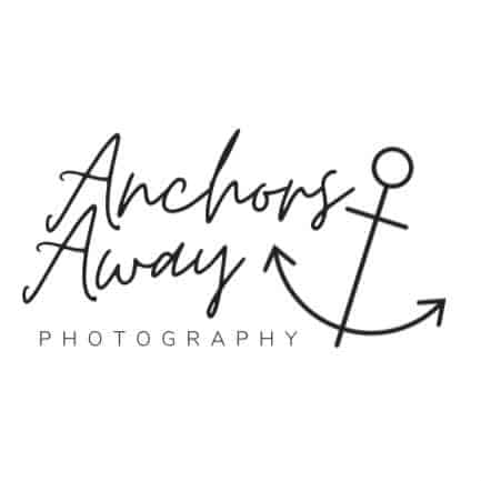 Anchors Away Photography