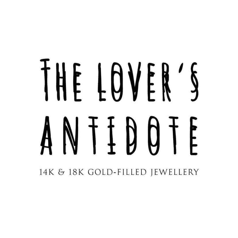 the lovers antidote